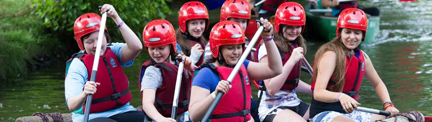 how to join girl guides