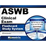 clinical social work study guide