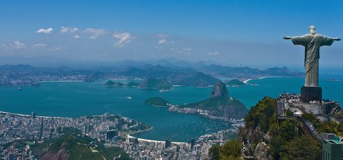 www kids world travel guide com brazil facts
