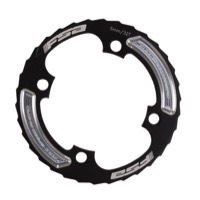 e thirteen trs+ chain guide review