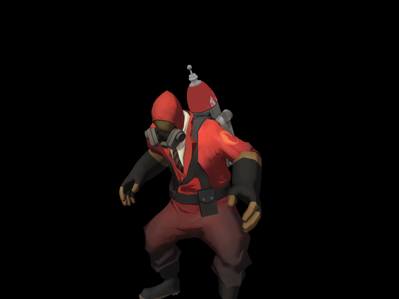 team fortress 2 pyro guide