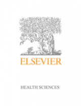guide to publishing with elsevier