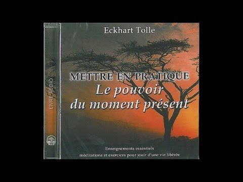 eckhart tolle guided meditation mp3