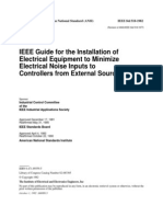 electrical installation guide 2015 pdf