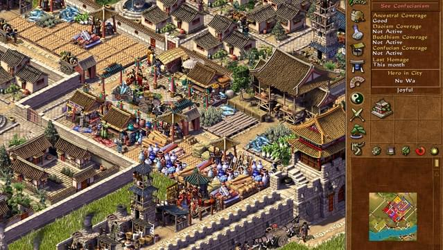 emperor rise of the middle kingdom guide