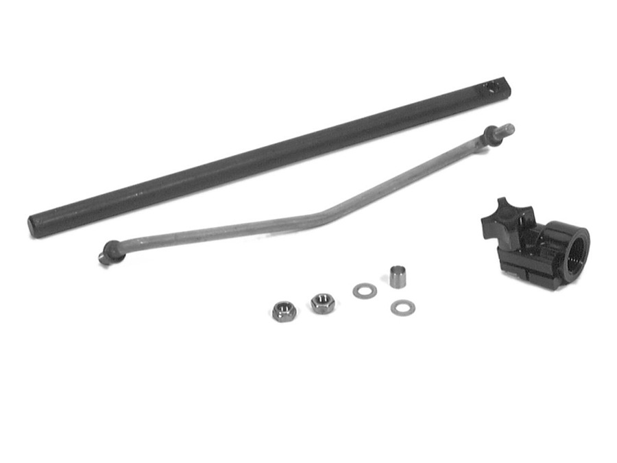 quicksilver ride guide steering cable