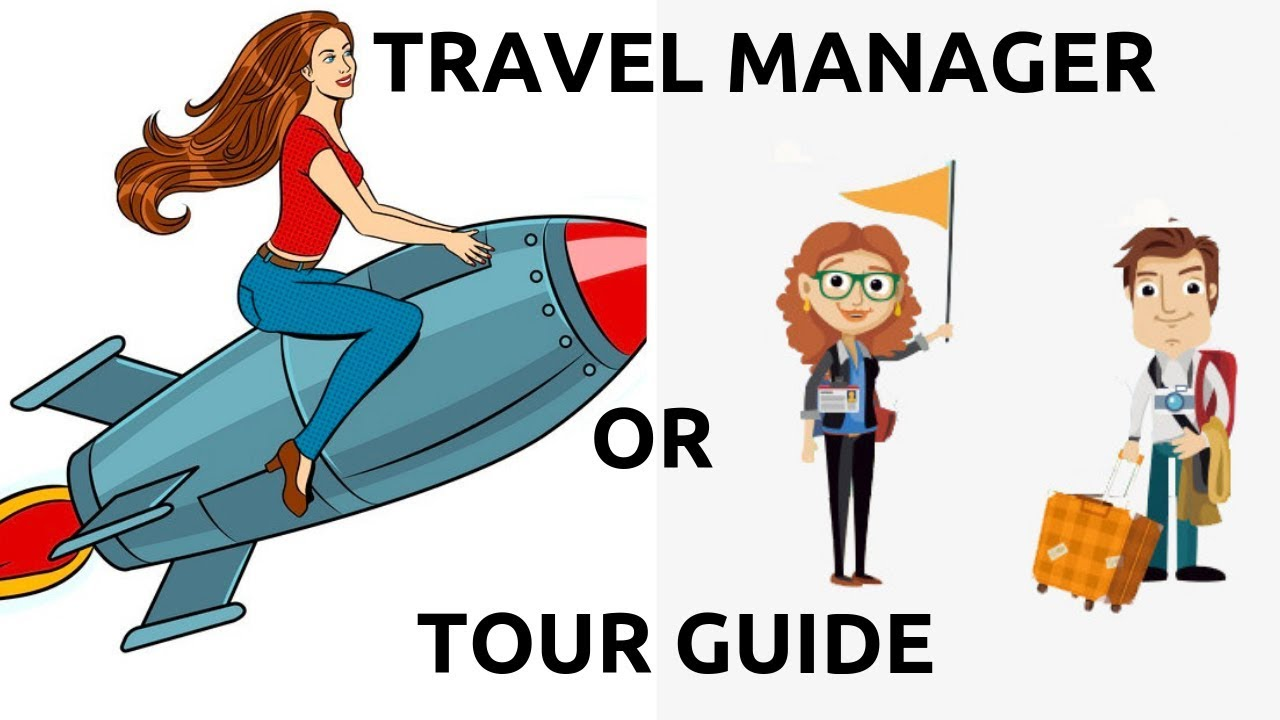 how to become a certified tour guide