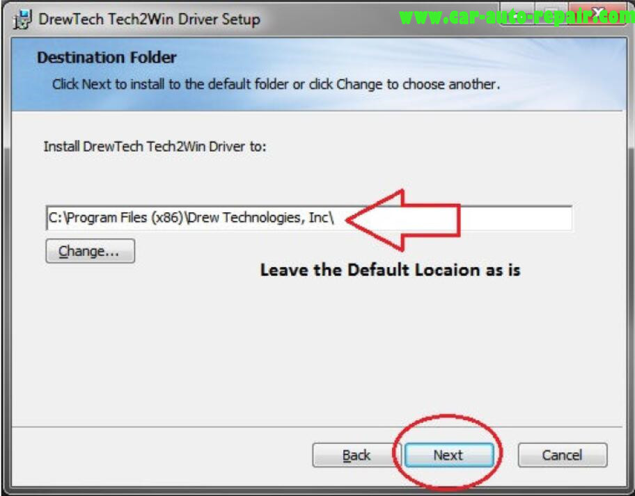 how to find guid of installed software