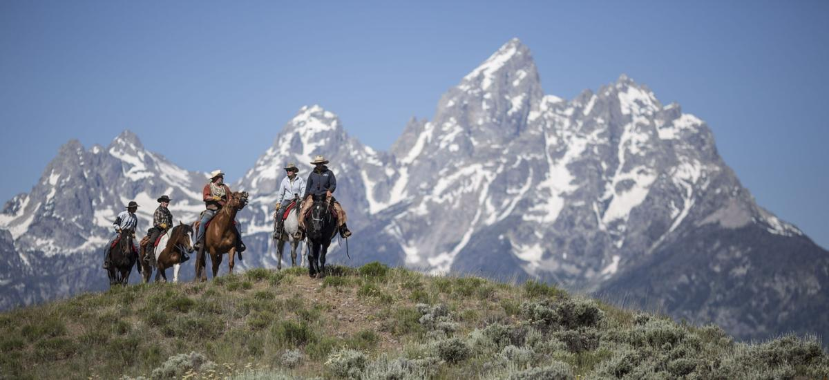 jackson hole news and guide phone number