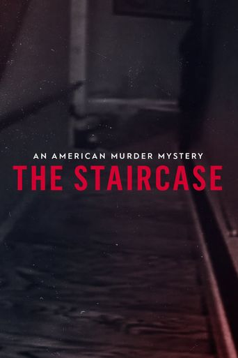 on the case with paula zahn episode guide