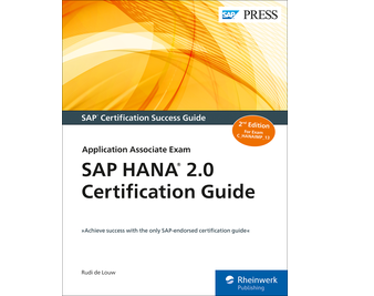 sap hana 2.0 administration guide