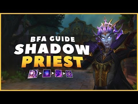 shadow priest pvp guide legion