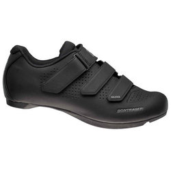speedplay road shoe compatibility guide