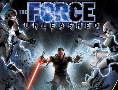 star wars the force unleashed trophy guide
