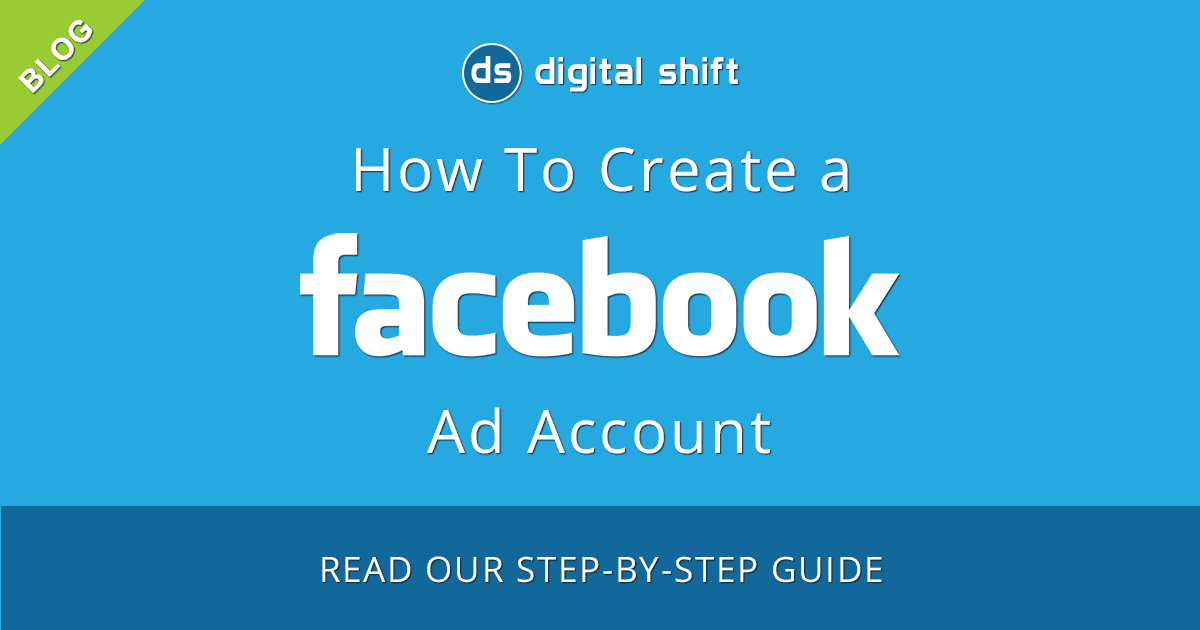 step by step guide to facebook advertising