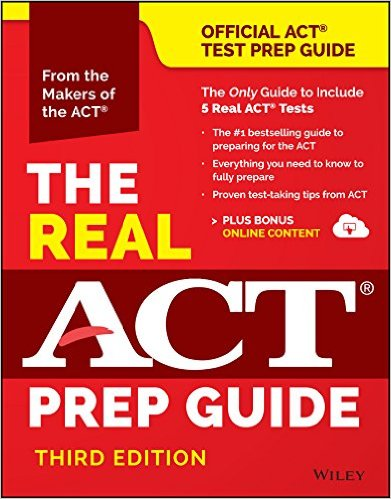 the official sat study guide 2016