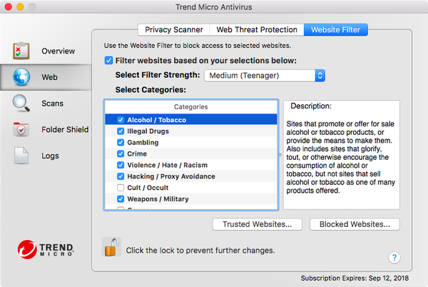 trend micro deep security 10 installation guide