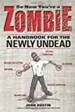 zombie survival guide recorded attacks